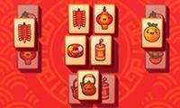 Chińskie Mahjong