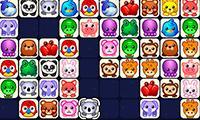 Darmowe Gry Mahjong