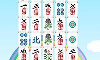 Great Mahjong