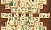 Mahjong Crab