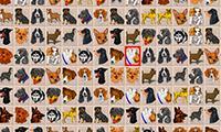 Psi Mahjong