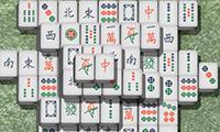 Mahjong Express Zibbo