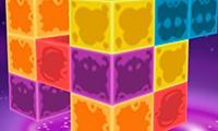 Mahjong Space Cube