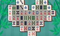Mahjong Klasyczny 2