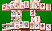 Ultimate mahjong