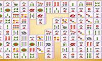 Mahjongowe Połączenia